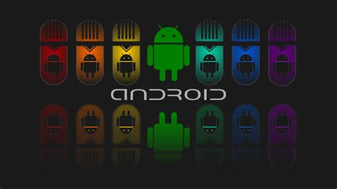 top android  wallpapers pack