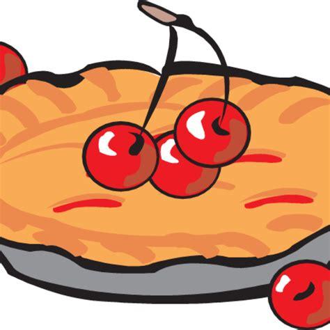Pie clipart transparent background, Pie transparent ...