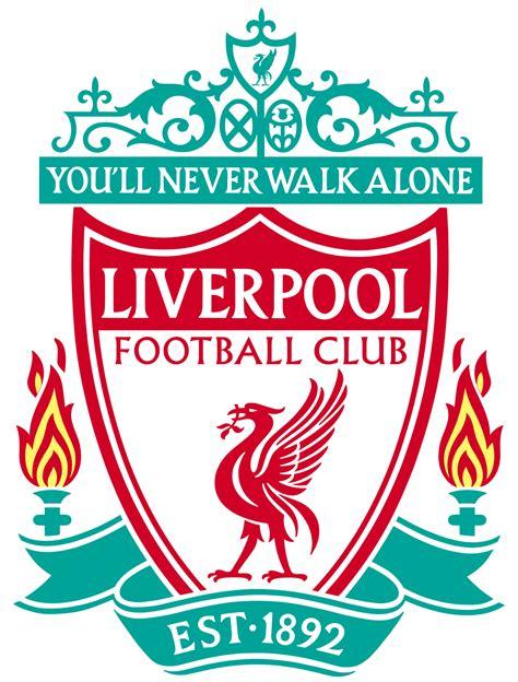 Liverpool Football Club - Wikipedia