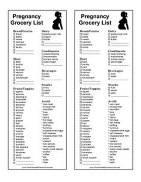 1000+ ideas about Pregnancy Food List on Pinterest