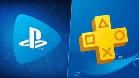 While it's by no means a while it's by no means a guarantee that this title in mention might be heading to ps plus, it looks like it could at the very least be made available for free. PS Plus en PS Now zijn tijdelijk met 25% korting te ...