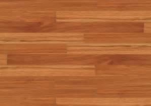 tigerwood hardwood flooring ottawa continental flooring
