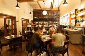 Dining Seattle by Seattle Magazine 39 S Best New Restaurants In 2012