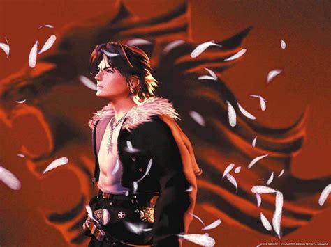 Final Fantasy Viii [ntscu] [disc1of4] Iso