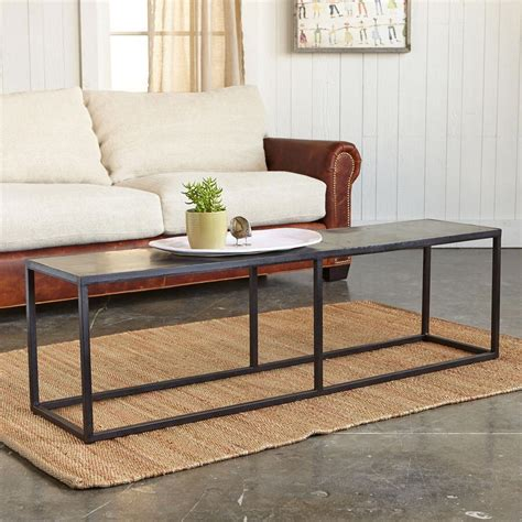 robert redford route 66 route 66 coffee table robert redford s sundance catalog