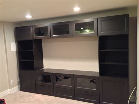top   wall mounted tv cabinets ikea
