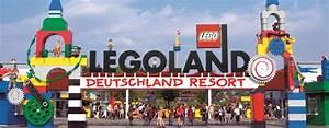 Legoland Günzburg Plan : vienna house easy g nzburg parcs d attractions en allemagne vacances migros ~ Orissabook.com Haus und Dekorationen
