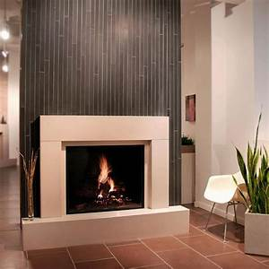 Fireplace design ideas intended for residence this for all for Interior fireplace designs