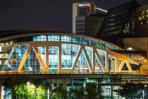 Philips Arena  U2013 Atlanta Hawks