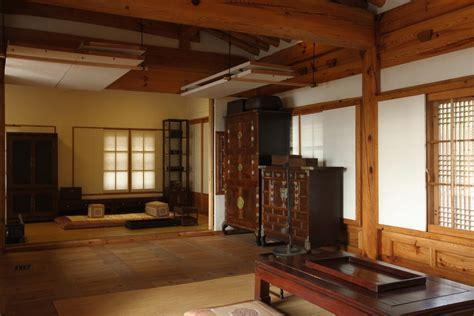 korea furniture museum kinfolk
