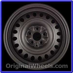 2000 Dodge Neon Rims 2000 Dodge Neon Wheels at