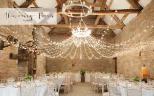 new hshire wedding venues a stylish new wedding directory from coco wedding venues