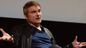 Image result for NetWorthPost - Celebrity Net Worth ...