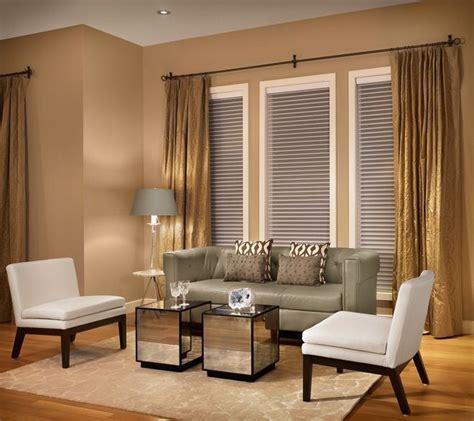 three window curtain idea master bedroom ideas