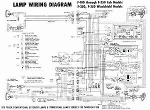 Bendix Ec 30 Wiring Diagram - All Wiring Diagram