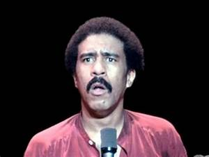 Richard Pryor | Great American Things