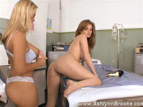 Ashlynn Brooke And Faye And Devon Get A Toy Checkup Free