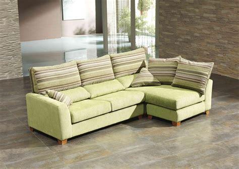 canape d angle contemporain acheter votre canapé d 39 angle contemporain microfibre ou
