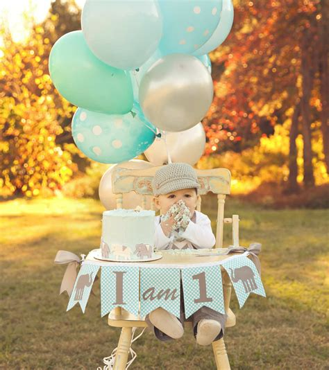 1st birthday party ideas boy happy idea on 10 1st birthday party ideas for boys part 2 tinyme