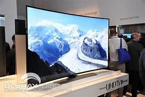 Samsung S9 Zoll : das war die ces 2014 blu ray news ~ Kayakingforconservation.com Haus und Dekorationen