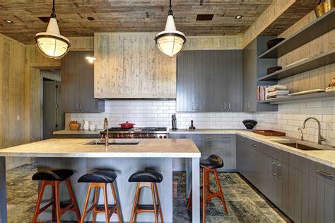 barn board kitchen hood country kitchen john hummel