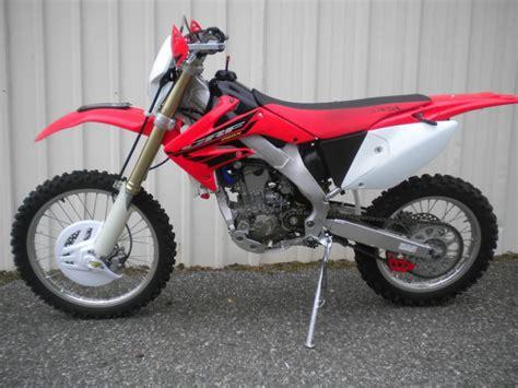motocross dirt bikes sale 2004 honda crf250x dirt bike for sale on 2040 motos