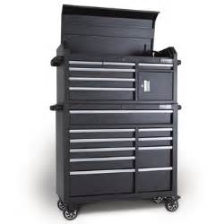 Filing Cabinets On Wheels by Costco Uk Kirkland Signature 42 Quot 106 Cm 6 Drawer 1