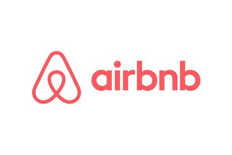 nouveau si e social airbnb un changement de logo pas si nouveau