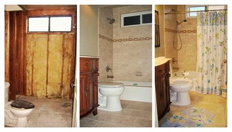 we using travertine tiles for bathroom floor and walls