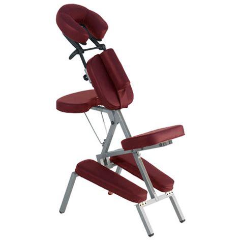sedia massaggio sedia da massaggio taoline vital