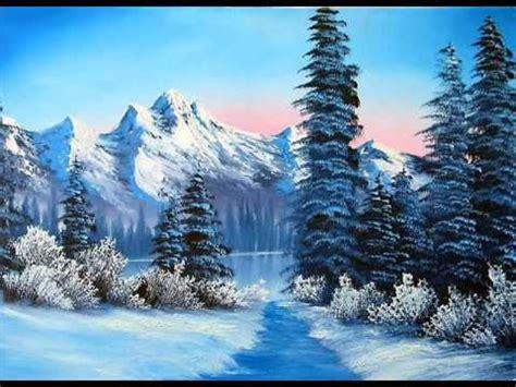 doris day winter wonderland youtube