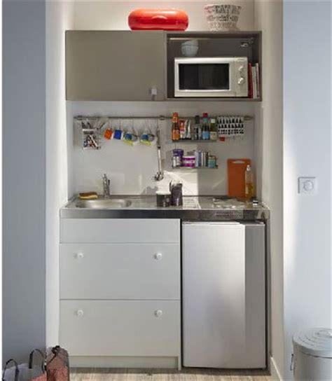 cuisine pour studio ikea kitchenette ikea et autres mini cuisines au top