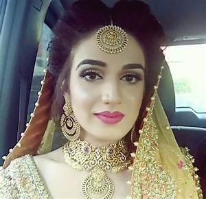 2402 best images about Bridal on Pinterest