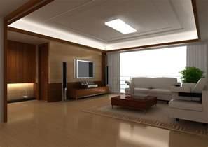 livingroom design ideas 35 modern living room designs for 2017 decoration y