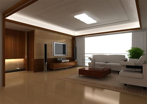 modern living room designs   decoration