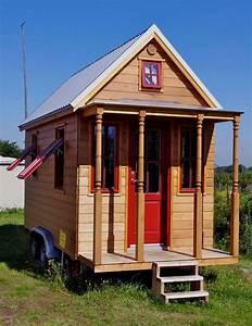 Tiny House Stellplatz : ultimativer geschenktipp wochenende in einem tiny house tiny houses ~ Frokenaadalensverden.com Haus und Dekorationen