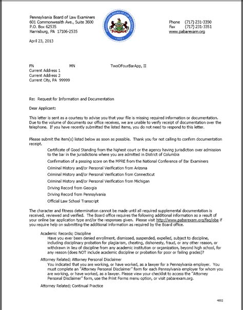 nanny cover letter sle 28 18 images 100 essay cover