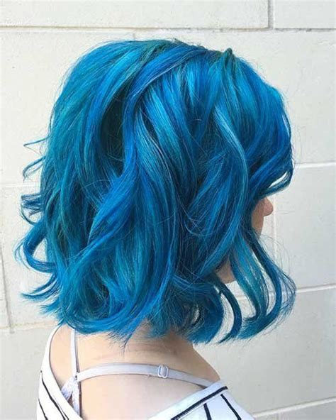 And Blue Hairstyles by Category Blue Hair Fictional Characters Wiki Fandom