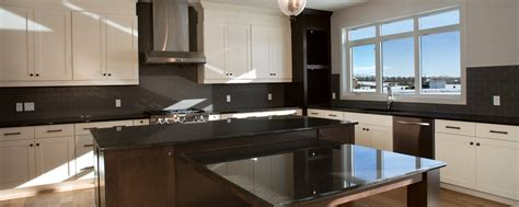 distinctive symmetry custom cabinets