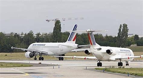 choisir siege air comment choisir le meilleur siège en avion