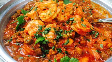 recettes de cuisine marmiton marmiton recettes de cuisine poulet