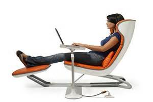 it modern ergonomic computer chair for the