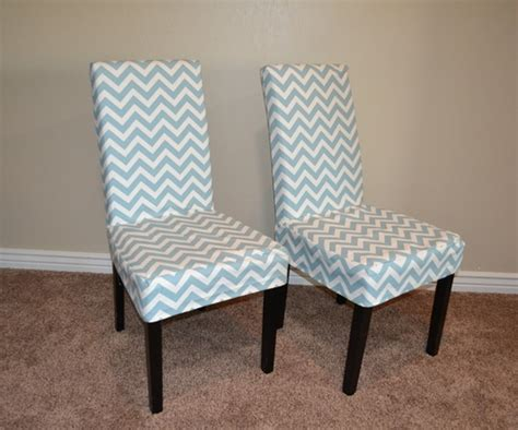 Target Parsons Chair Slipcovers by Parsons Chair Slipcovers Pier One