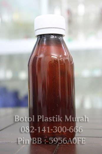 botol plastik murah jakarta pusat jual botol plastik