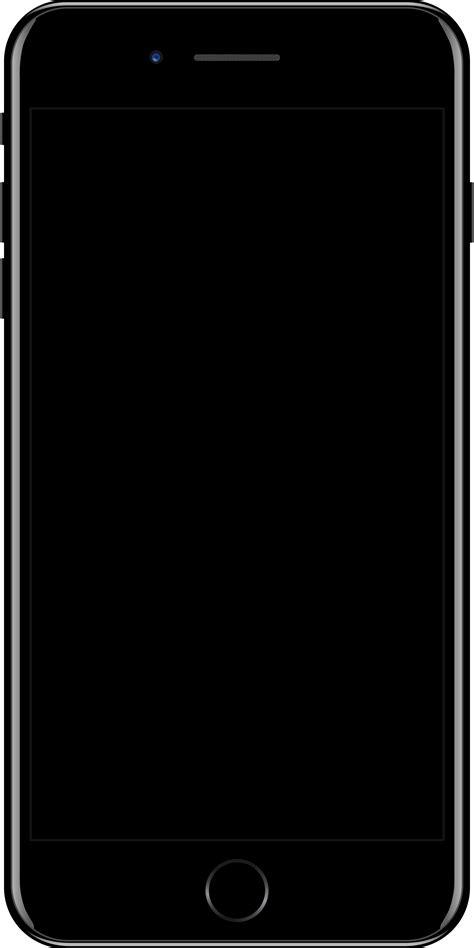 Iphone 6 S Plus Vs Iphone 8 Plus Promotion et meilleur