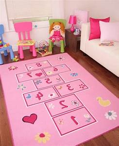 alphabet rug for kids room rugs ideas With kids bedroom letters