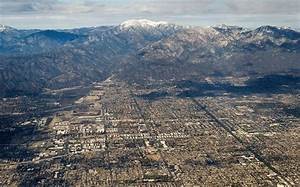 Inland Empire's Economic Picture Solid to Strong - Connect ...