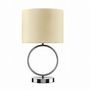 Chrome table lamp 3ds max model cadblocksfree cad for Table lamp 3ds max