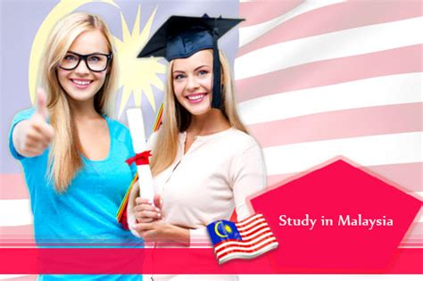 malaysian student visa