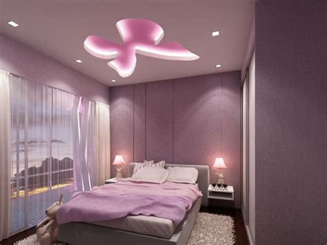 black  purple room ideas pink  purple bedroom ideas